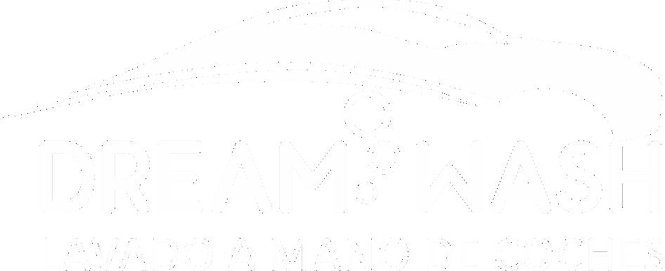 Dream Wash | El lavado a mano como habías soñado
